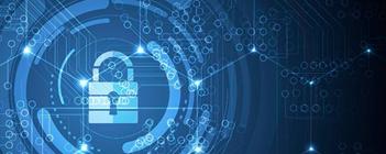 Tool - Podcast: Maak je weerbaar, bereid je voor én oefen op een cyberaanval