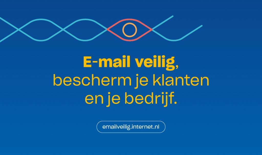 Help Nederlander digitaal veiliger te maken