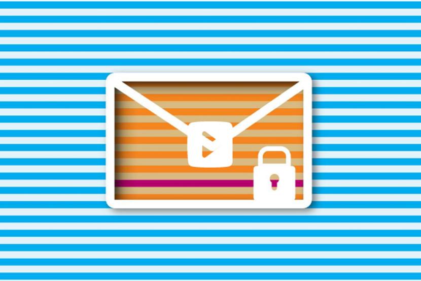 Update Cybersecurity Alliantie