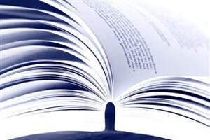Cybersecurity Woordenboek in Hack Talk