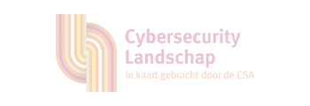 - ISAC's van diverse sectoren – (Information Sharing and Analysis Centre)
