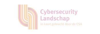 - Cyber security Raad